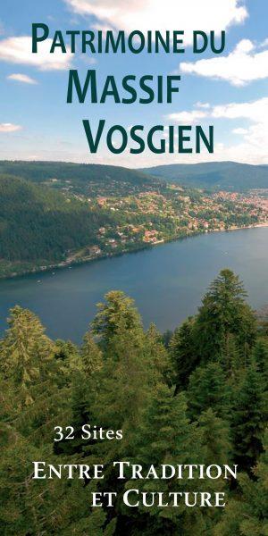 Brochure PMV PDF-Couv