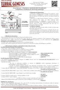 CGTG Utilisation MPP
