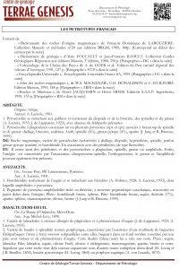 CGTG-petrotypes_97-1