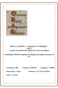 CGTG_Orage_Carriere_Chipal-1